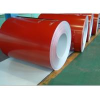 Quality Color Wave Steel Plate Pipe Paint Coated Hot Dip Galvanized Steel Sheet for sale