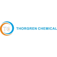 China Changzhou Thorgren Chemical Co.,Ltd logo