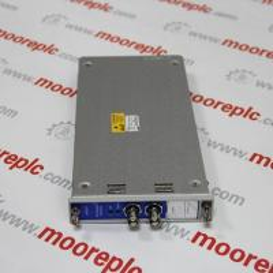 Quality 172109-01 | Bently Nevada 172109-01 PLC module Email:mrplc@mooreplc.com for sale