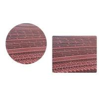 Quality Stone Crusher Vibrating Screen Wire Mesh Netting For Petroleum Chemical Industry for sale