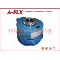 Quality Rotary Encoders X65AC-21 Pluse 512 DC 12V Inner Diamter 30mm For Mitsubishi for sale