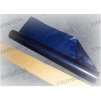 Buy Blue Garment Marker Carbon Copy Paper , CAD Plotter Paper For Copy the Pattern Drawing at wholesale prices