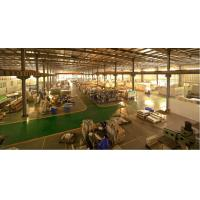 Quality On Site Checking Factory Evaluation for sale