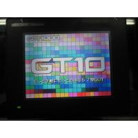 Quality GT1455-QTBDE for sale