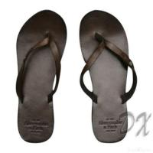 China Wholesale Flip Flops on sale