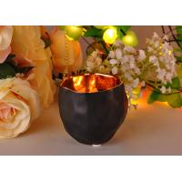 Quality HandMade Ceramic Candle Holder for sale