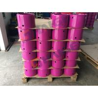 """Quality pressed steel casing thread protectors BTC/STC/LTC, 9 5/8"""" BTC Casing Thread protectors, Plastic thread protectors for sale"""