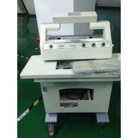 Buy SprayPaint PUmoulding Medical Device Prototyping High Speed CNC Machining at wholesale prices