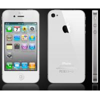Buy cheap Genuine Unlocked iPhone 4 8GB 16GB 32GB from wholesalers