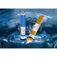 Buy RO Filter Replacement For Direct Drink Terminal Purification , Water Filter Replacement  at wholesale prices