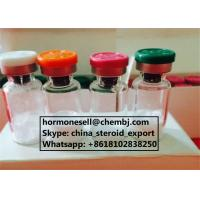 Buy cheap Top Peptides hormone Follistatin 344 (1mg/vial) Lyophilized powder  for muscle mass from wholesalers