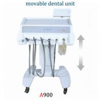 Quality Complete kids dental chair price for sale