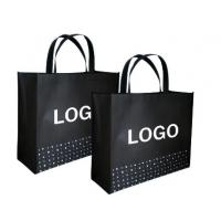 Quality Custom Boutique Paper Carrier Bags, Paper Shopping Bags for sale