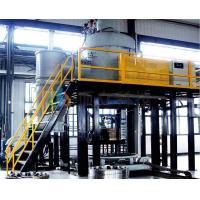 Quality Bright Annealing Treatment Heat Treating Furnace Vacuum Atmosphere for sale