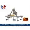 Buy cheap Semi-Automatic milk powder/seasoning/additives/ dry powder filling machine from wholesalers