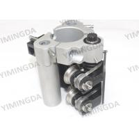 Quality Sharpener Assy for GT5250 Parts , PN 83160000 - Suitable for Gerber Cutter for sale