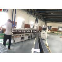 Quality Automatic Inspection Machine For Busbar High Voltage Withstanding Test 3 Min / Piece for sale