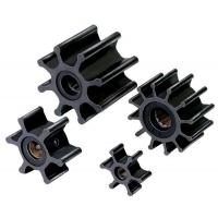 Quality Pitched blade disc turbine impeller for sale