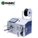 Quality Perfect binding machine wire binding machine wire winding machine for USB and so on for sale