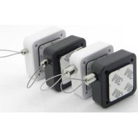 Buy Security Display Pull Box For Cell Phone/electrical/Watch 32*32mm ABS Square at wholesale prices