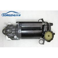 Buy Front & Rear Auto Air Compressor Repair Kit For Mercedes-Benz W220 W211 W219 A2203200104 at wholesale prices