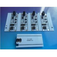 Quality PCB Infrared Sensor Module / Infrared Pir Motion Sensor Module For Machine Tools for sale