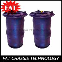 Buy Cadillac Air Suspension Rear Suspension Air Spring For Buick Chevy Chevrolet Gmc Olds & Saab Isuzu Ascender at wholesale prices