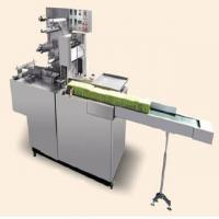 Quality Low Noise Packaging Automation Equipment Cellophane Wrapping Machine for sale