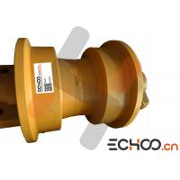 Quality CAT Bulldozer 963 Track Rollers  Dozer Undercarriage Parts Bottom Rollers for sale
