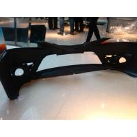 Buy CNC Precision Machining Custom Injection Molding ABS Rapid Prototyping at wholesale prices