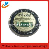 China US Veteran Challenge Coin,challenge military coins,US challenge coins wholesale on sale