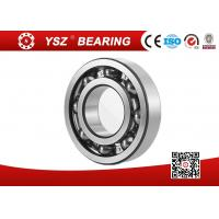 Quality SKF High Precision Deep Groove Ball Bearings 6310 C3 Bearing Steel 50*110*27 mm for sale