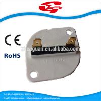 Quality RYD thermal fuse used in small home appliance for sale