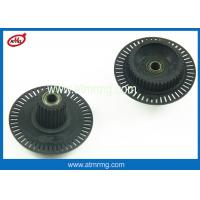 Quality NMD ATM Parts Delarue Talaris NMD100 NMD200 NQ101 NQ200 A001545 Pulley Assy for sale