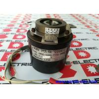 Buy cheap Fanuc Encoder Used in Good Condition A860-0320-T112 or A8600320T112 from wholesalers