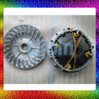 China Cheap cf moto atv 500 500cc CF500 four wheel driving gear 0180-051000-0003 on sale