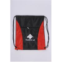 Quality Customized drawstring bags for promotion-HAD14031 for sale