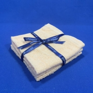 Quality Hemmed Holiday Towel Set for sale
