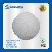 Quality Hexabromocyclododecane (HBCD) for sale