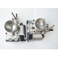 Quality OEM F01R00Y03 Electronic Throttle Body Valve Assembly For Southeast Zotye Z300 for sale