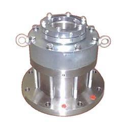 Quality Petrochemical agitator for sale