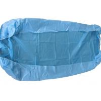 Quality Eco Friendly Clinic Disposable Surgical Drapes With Soft Non Woven Material for sale