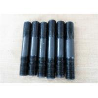 Quality DIN Standards Double Ended Threaded Bolt for sale