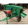 Buy cheap High Productivity Sugarcane Leaf Cleaning Machine / Sugarcane Leaf Stripper, 6bct-5 Sugarcane Leaf Peeler from wholesalers