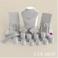 Quality Jewelry display props for sale for sale