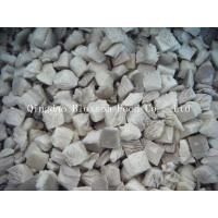 Buy cheap IQF Frozen Oyster Mushroom from wholesalers