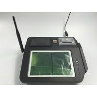 Quality Autofocus Camera Electronic Thermal Printer POS Android Based for Supermarket for sale