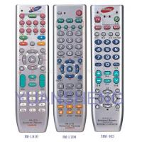 Buy remote control at wholesale prices