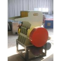 Quality Plastic Pipe Profile Crusher (PC CRUSHER) for sale