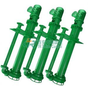 Quality 30m Lift Oil Sludge Mud Heavy Duty Submersible Pump API / ISO Approval,Submersible slurry pump,vertical slurry pump for sale